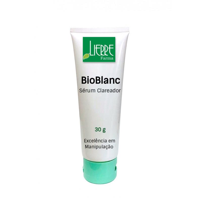 BioBlanc 5% - Sérum 30g