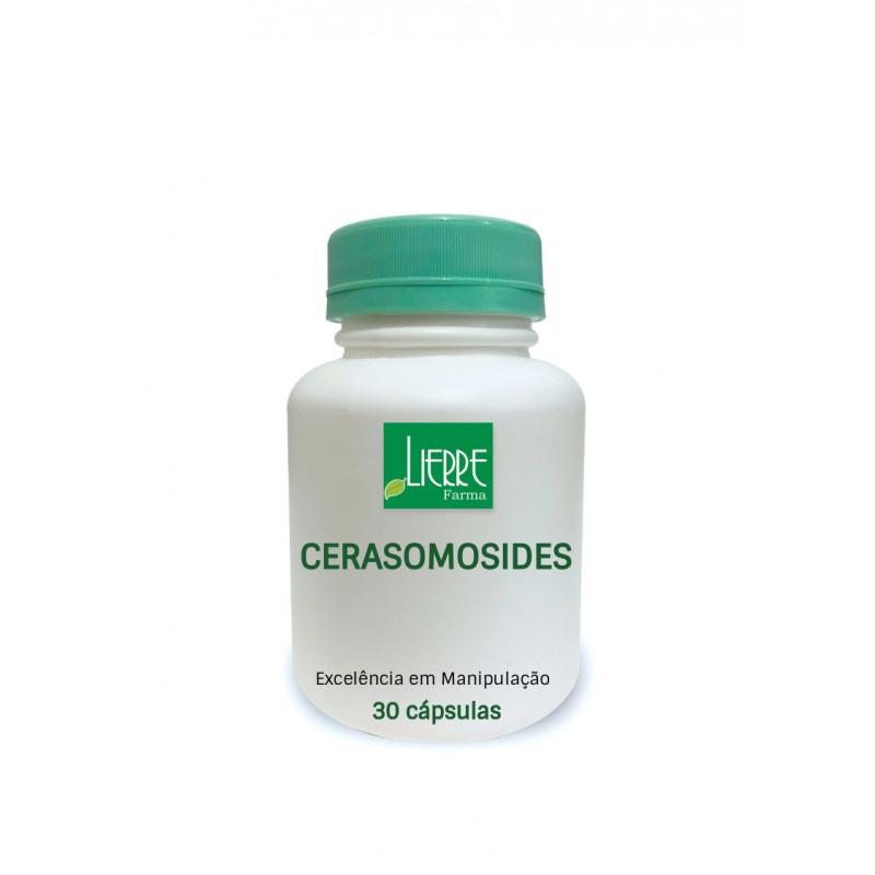 COMPOSTO DRENANTE  - 60 cápsulas