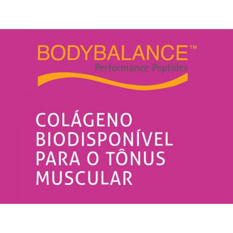 BodyBalance - 300g