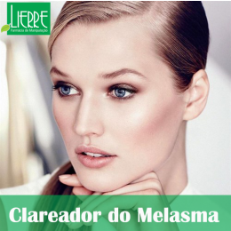 Ácido Tranexâmico 3% Serum Efeito Clareador do Melasma