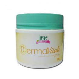 Derma Vitale Verisol - Colágeno para a pele
