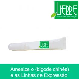 Serum Lipo Preenchedor com Adifyline Amenize o (bigode chinês) e as Linhas de Expressão 10g