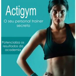 Actigym™ (Lipotec)
