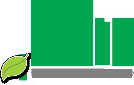 Lierre Farma